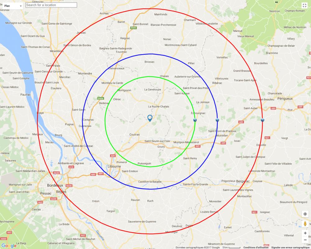 Zone1-2-3-1000x800 Déplacements