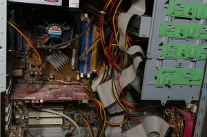 computer104669-300x199 Assistance & Dépannage PC