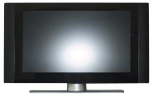 television105647-300x189 Dépannage TV
